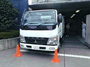 東京エーワンサービスの事業案内 画像