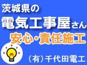 有限会社 千代田電工