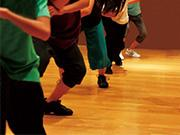 DANCE SPIRITS STUDIO