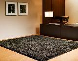 クロスの張替え、床の張替えと同時に各種ラグマットをご購入されるお客様が増えています。