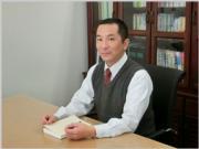 藤本英樹税理士事務所