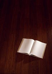 冊子印刷、自費出版などについて