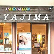 HAIR SALON MIYAJIMA