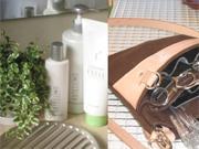 大阪府吹田市津雲台ガーデンモール南千里のヘアサロン(美容室)HAIR WORKS。