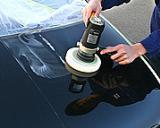 ボディコーティングにも対応しております。高品質ガラスコーティングで新車の美しさが甦ります。
