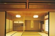 平田建設のこだわりの家づくり 画像