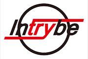 株式会社 Intrybe(イントライブ)