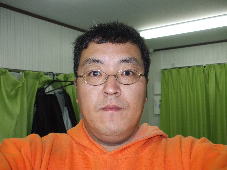 株式会社 川延造園