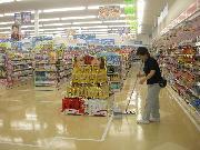 店舗・ビル・マンションなど清掃はお任せ!夜間清掃対応。24時間受付中です。 画像
