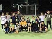 KIDSPE体育 スポーツ教室