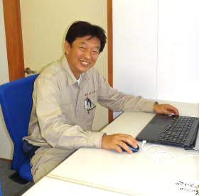 株式会社 クラフト リフォーム事業部