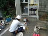 技術力の高い電気設備会社。