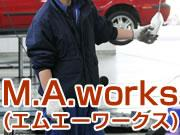 M.A.works(エムエーワークス)