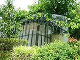有限会社 中村庭園