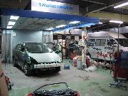 """車の""""困った""""は修理の総合コンサルタントにお任せ下さい! 画像"""