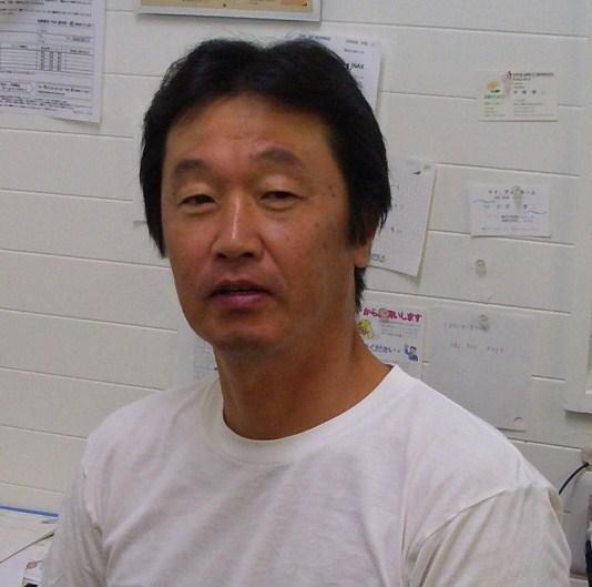 湘南の原状回復工事.net