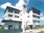 滋賀県に営業所及び製造設備を有しております。 画像