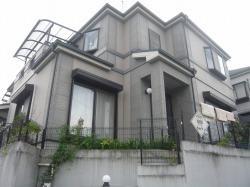 堺市 A様邸