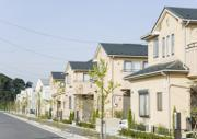 ビルマンションから木造住宅まで雨漏りの調査・修理・補修・防水工事のことならお任せください。 画像