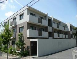 マンションの資産価値を高める修繕・改修工事