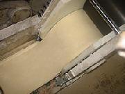 三和製麺所の経営理念 画像