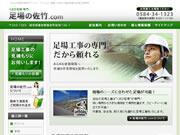 ��κ���.com
