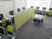 個別学習のセルモ 長居教室