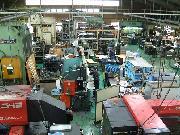 住吉製作所