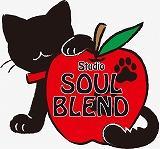 Studio Soul BLEND