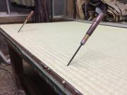 谷口畳製造所