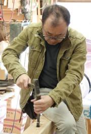 T・CRAFTヤマトシ 株式会社