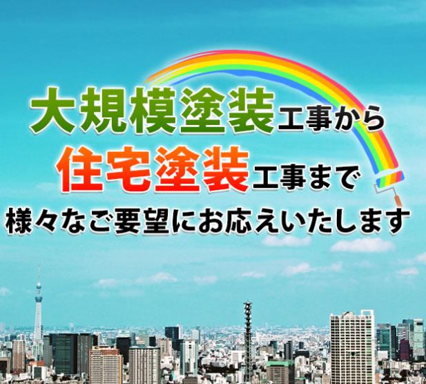 株式会社 東京サンコー