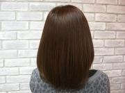 どんなヘアスタイルが似合うのか、ご存知ですか?