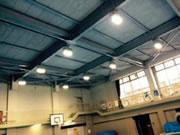 LED照明工事.com