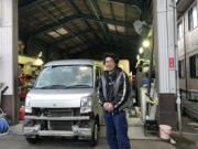 Tfactory トチムラ自動車